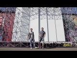 Сочиняй мечты - Команда КВН -Сборная МФЮА- и чемпионы Премьер-лиги